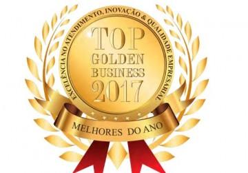 Top Golden Business 2017