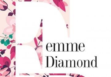 Femme Diamond